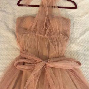 Jenny Yoo Collection Bridesmaid dress. Size 4